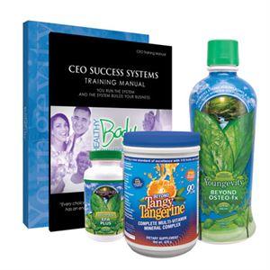 0000005_ceo-healthy-start-nutrition-pak_300