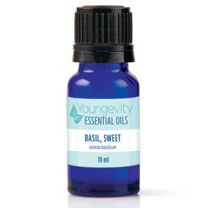 10157_67061-Basil-Sweet-Oil_420