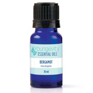 10159_67063-Bergamot-Oil_420