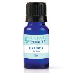 12160_67078-Black-Pepper-Oil_420