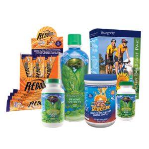 12983_10250-Healthy-Body-Athletic-420poriginal