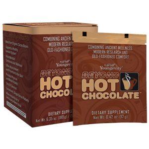 13365_USYG104140-Beyond-Hot-Chocolate-Box_420p