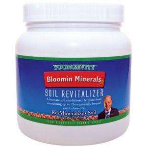 1896_60201-BM-Soil-Revitalizer-2pt5lb_420p