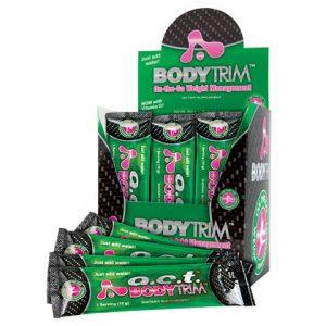BT_Stick-Pack-Box-420x420