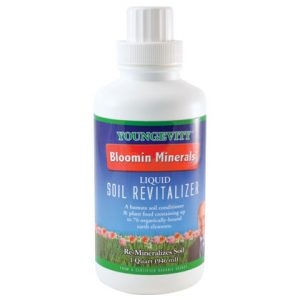 Bloomin-Mineral_1Q-bottle-NEW_420x420