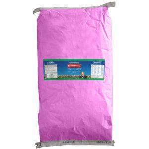 Bloomin-Mineral_40lb-Bag_420x420