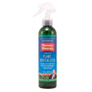 Bloomin-Mineral_8oz-Spray_420x420