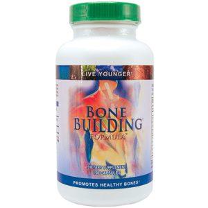 BoneBuildingFormula_420