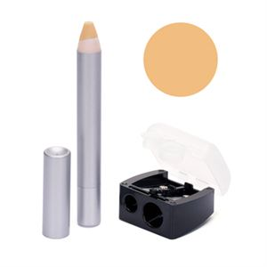 beautiful-hide-conceal-concealer
