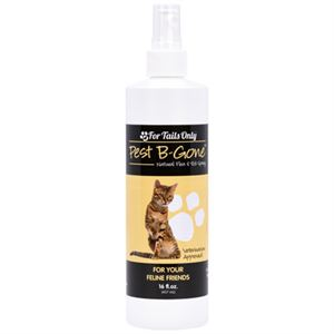 fto-pest-b-gone-for-cats-16-oz-spray