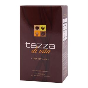 tazza-di-vita-coffee-1-box