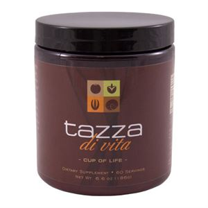 tazza-di-vita-coffee-1-canister