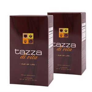 tazza-di-vita-coffee-2-boxes