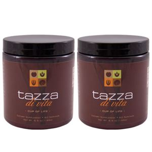 tazza-di-vita-coffee-2-canisters