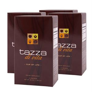 tazza-di-vita-coffee-4-boxes