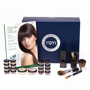 ygy-mineral-makeup-starter-kit-with-foundation-samples
