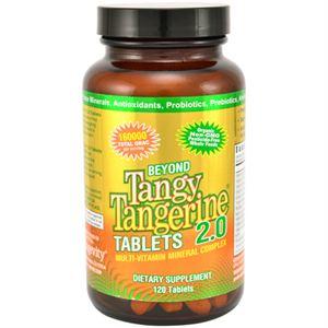 btt-20-tablets-120-tablets