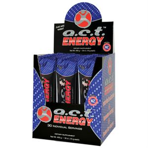 act-energy-on-the-go-1-box