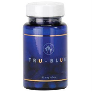 tru-blue-resveratrol-blend-60-capsules