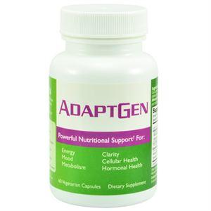 0004585_adaptgen-1-bottle_300