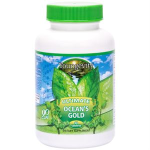 ultimate-oceans-gold-60-tablets_300