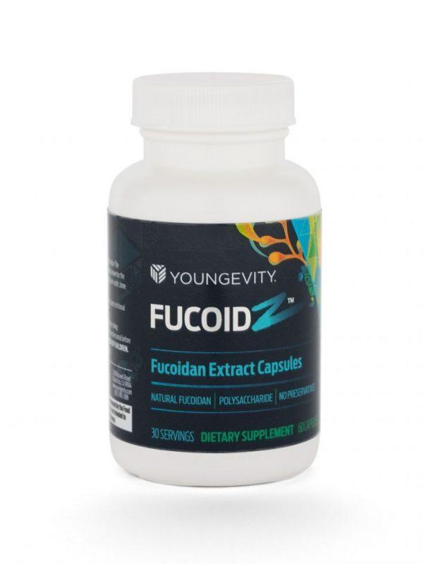 FucoidZ 60ct