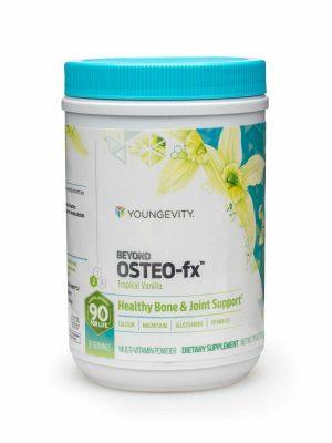 Beyond Osteo Fx Powder